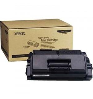 106R01371 Тонер-картридж для Xerox Phaser 3600 (14000 стр.)