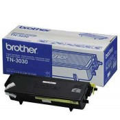 TN-3030 Тонер-картридж для лазерных прин...