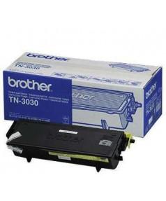 TN-3030 Тонер-картридж для лазерных принтеров Brother HL-5130/ 5140/ 5150D/ 5170DN/ MFC-8440/ 8840 (3500 стр.)