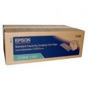 S051164 Тонер-картридж Epson ALC2800/C28...