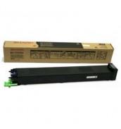 MX27GTBA Тонер-картридж черный для Sharp MX2300N MX2700N MX3500N MX3501N MX4500N MX4501N (18000 стра