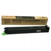 MX-23GTBA Тонер-картридж Sharp MX23GTBA...