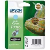 T034540 совместимый картридж TV для Epso...