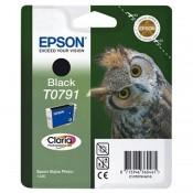 T0791 OEM Картридж для Epson Stylus Phot...