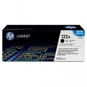 Q3960A № 122А Картридж для HP Color LJ 2...