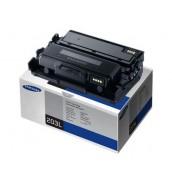 MLT-D203L / SU899A Samsung 203L черный тонер-картридж для Samsung PROXpress M38.. /M40.. SL M33.. /M38 .. (5000 стр.)