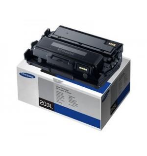 MLT-D203L Samsung 203L Тонер-картридж (5000 стр.)