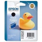 T0551 / T055140 OEM Картридж для Epson S...