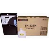 TK-825K [1T02FZ0EU0] Тонер-картридж для...