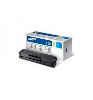 MLT-D101S Samsung 101S Тонер-картридж черный /Toner Cartridge/