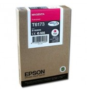 T6173 / T617300 Картридж пурпурный EPSON...