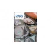 S042045 Бумага Epson Glossy Photo Paper, 10x15см, 225 г/кв.м, 50 л