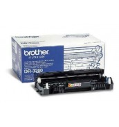 DR-3200 Барабан Brother для HL-5340/ 5350/ 5370/ 5380/ DCP-8070/ 8085/ MFC-8370/ 8880 (25000 страниц)