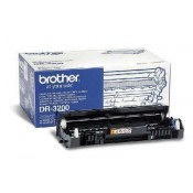 DR-3200 Барабан Brother для HL-5340/ 535...