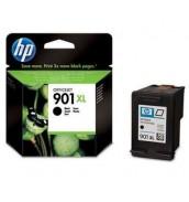 CC654AE HP 901XL Bk Картридж черный повы...