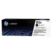 CF283A HP 83A Kартридж Black для HP Lase...