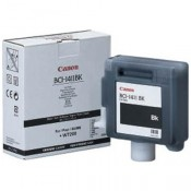 BCI-1411BK [7574A001] Чернильница CANON...