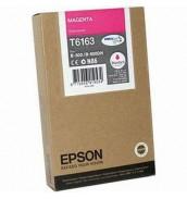 T6163 / T616300 Картридж для Epson B300/...