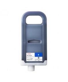 PFI-701B [0908B005] Чернильница CANON Blue для IPF-8000/9000 700мл