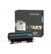 20K0504 Lexmark Фотодевелопер для C510/C510n/C510dtn (40000 стр.)