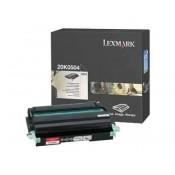 20K0504 Lexmark Фотодевелопер для C510/C...