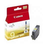 PGI-9Y [1037B001] Чернильница к Canon PI...