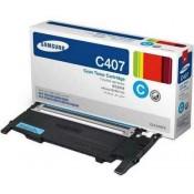 CLT-C407S Картридж Samsung к цветным при...