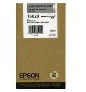 T6029 / T602900 Картридж для Epson Stylu...