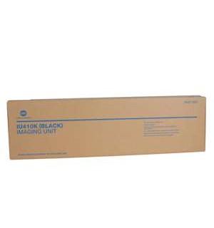 IU-410K Блок проявки KonicaMinolta, тип IU-410 для Bizhub C450/450P (100K) (4047203)