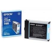 T485 / T485011 Картридж для Epson Stylus...
