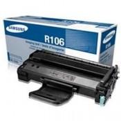MLT-R106 Samsung Блок фотобарабана /Imag...
