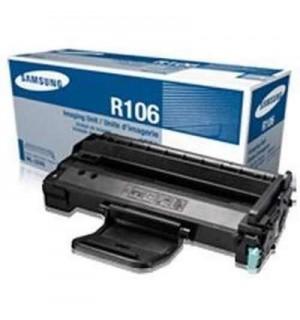 MLT-R106 Samsung Блок фотобарабана /Imaging Unit/ (12000 стр.)