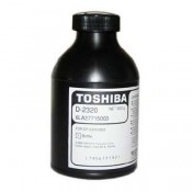 D-2320 Девелопер Toshiba e-Studio 163/ 1...