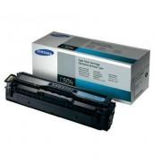 CLT-C504S Картридж Samsung для CLX-4195FN/ 4195FW, CLP-415N/ 415NW/ Xpress C1810/C1860 Cyan (1800c.)