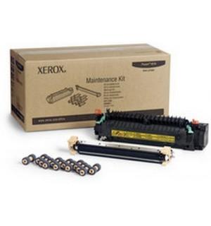 108R00718 Комплект воcстановительный Phaser 4510 (200000с.)