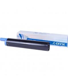 C-EXV14 Совместимая Тонер-туба NV Print для Canon IR2016/ 2018/ 2020/ 2022/ 2025/ 2030/ 2318/ 2320