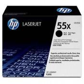 CE255X/ CE255XC HP 55X Картридж для HP L...