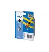 T03814A совместимый картридж TV для Epso...