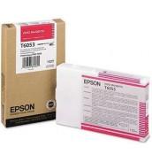 T6053 / T605300 Картридж для Epson Stylu...