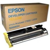 S050034 (C13S050034) Картридж для Epson...