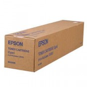 S050090 Тонер-картридж Epson AcuLaser C4...