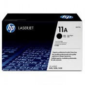 Q6511A HP 11A Картридж для HP LJ 2410/ 2...