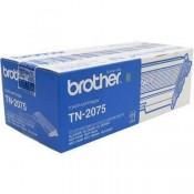 TN-2075 Тонер-картридж Brother для HL-20...
