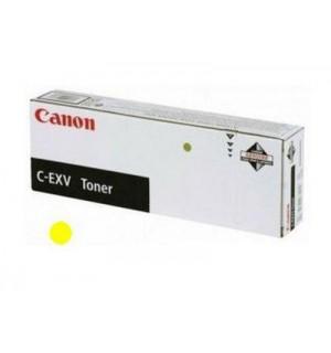 C-EXV30Y [2803B002] Картридж пурпурный для Canon iR Advance C9060/C9065/C9070 (54000стр.)