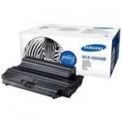 SCX-D5530B Samsung Тонер-картридж (8000...