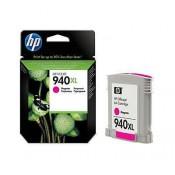 C4908AE HP 940XL Картридж Пурпурный повы...