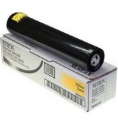 006R01125 Тонер-картридж желтый для XERO...