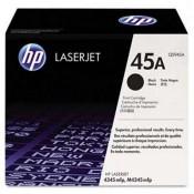 Q5945A / Q5945YC HP 45A Картридж для HP...