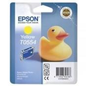 T0554 / T055440 OEM Картридж для Epson S...