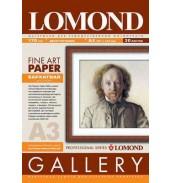 Бумага LOMOND художеств. Velour 170 г/ м2, [0911032]